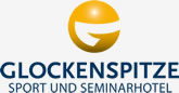 Sport- & Seminarhotel Glockenspitze