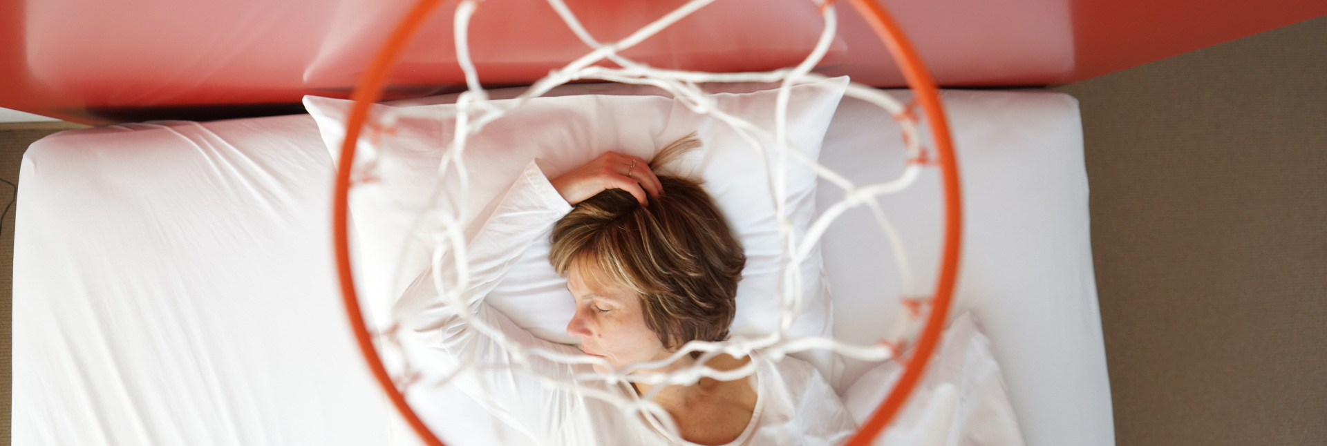basketballdeinerlebnis