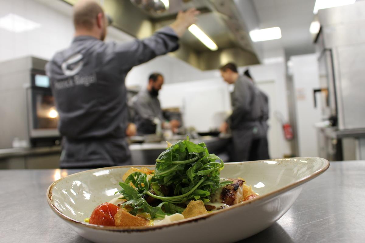Fein Küchendirektor Fotos - Ideen Für Die Küche Dekoration - lazonga ...